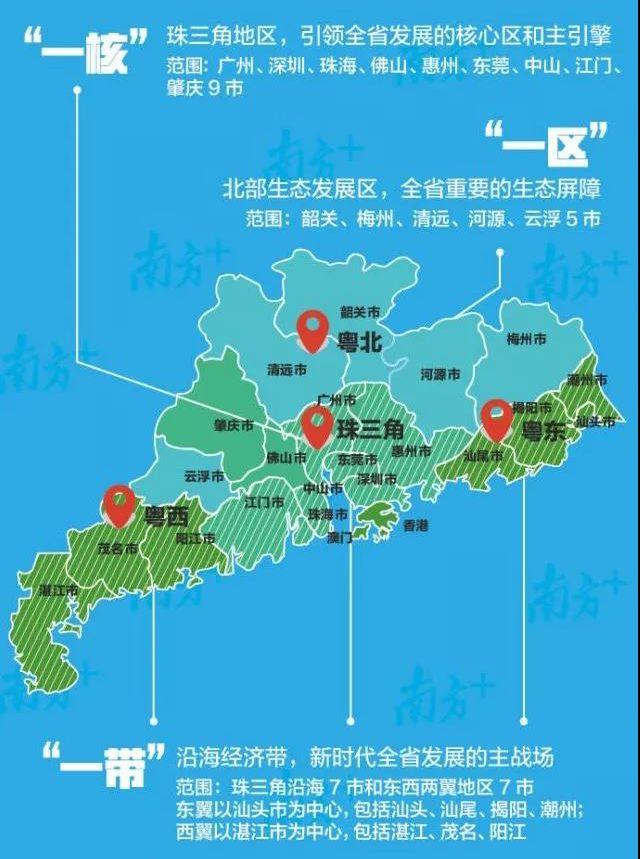 潮汕三市GDP总共是多少_潮汕三市轻轨路线图