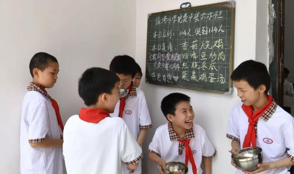 新规来了!事关萍乡所有中小学、幼儿园...