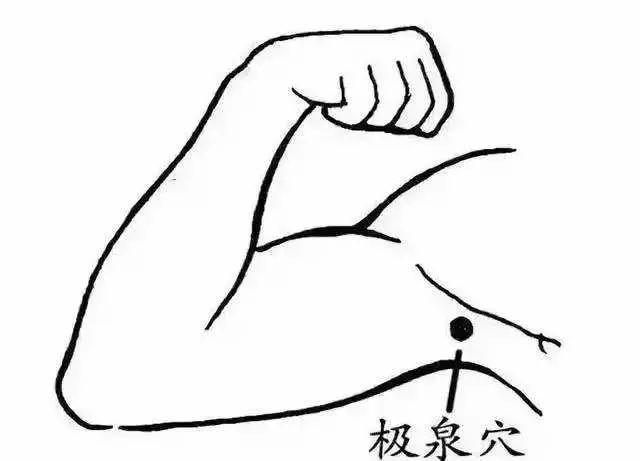 大暑养生:养心祛湿双管齐下,中医教你安然度夏的四个妙招!