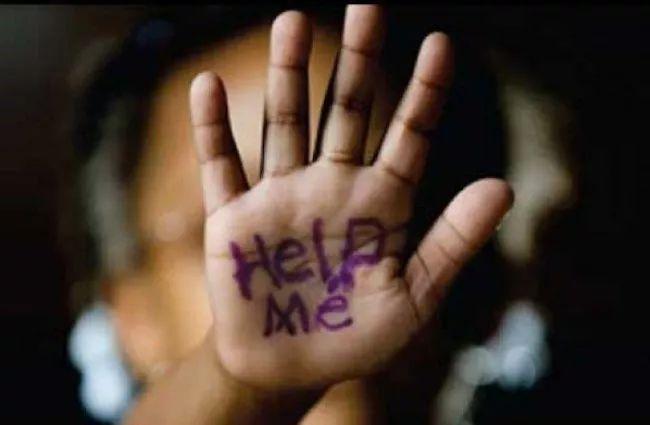 每天20起儿童性侵案!为了保护儿童,法国采取了四大措施