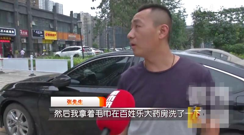 快递小哥一万余元茅台被盗,警方不立案并回应自己丢的自己负责