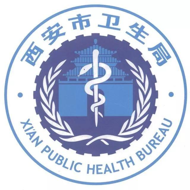 【工作动态】西安市卫生健康委员会对基层中医药工作进行调研
