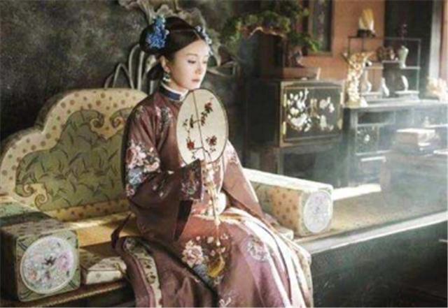 乾隆当皇帝63年中,共立了3位皇后,其中一位让他憎恶终生