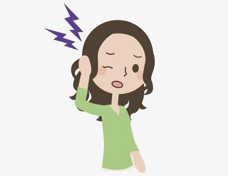 头晕耳鸣是怎么回事_耳鸣、听力下降治疗大半年却不见好转,怎么回事?_肿瘤