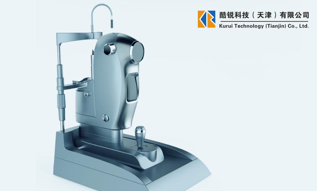 三维医疗器械展示威廉希尔官方网站