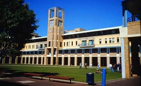 详解UCLA研究生录取数据,达到什么标准才能稳被录?