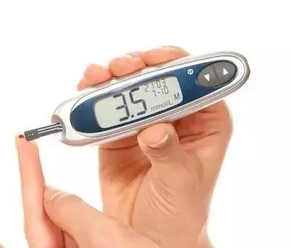 大暑:糖尿病稳血糖必备8招