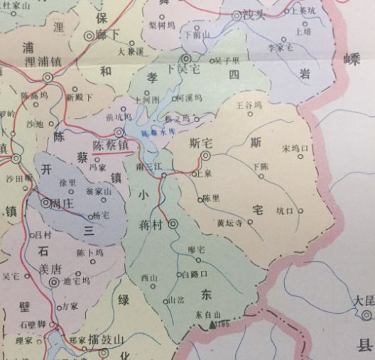 溪璧山村有多少人口_璧山香漫溪岸户型图(3)