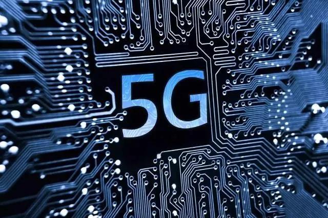 苹果欲砸十亿美金打包收购 Intel 5G基带业务!