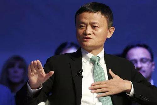 重磅!别了房地产,股市!这个产业即将开启中国下一个黄金十年!