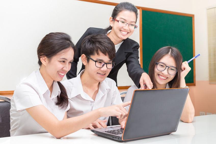 申请去日本留学 服装学专业你了解多少?
