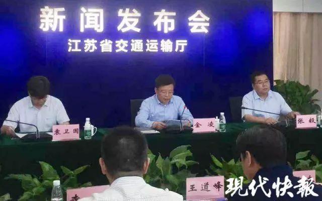 新闻资讯_【新闻资讯】技能型人才紧缺,江苏两所高职院校发布招生政策