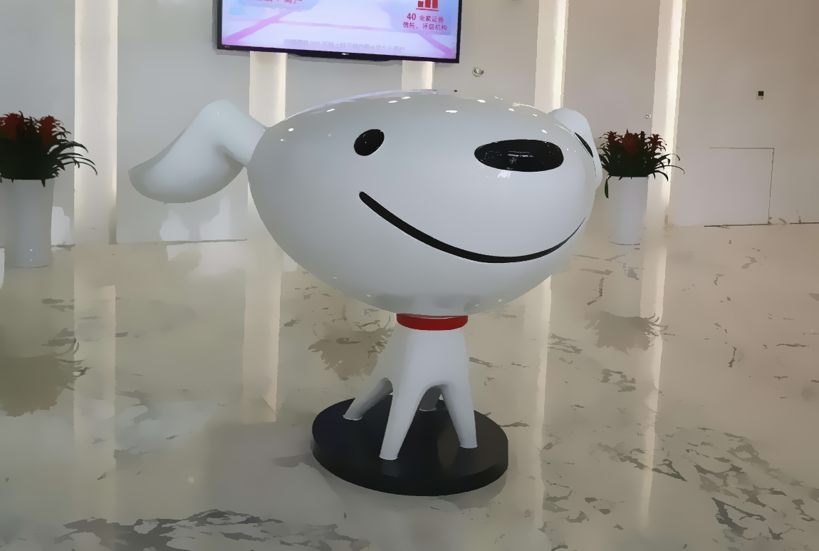 <b>格力、小米首登世界500强榜单,互联网7强中国占4席</b>