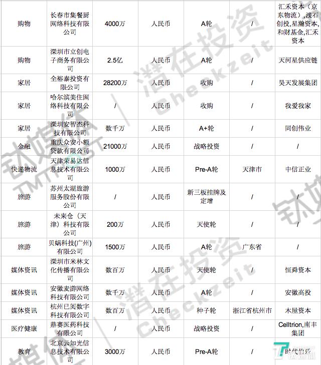 """""""新一线""""城市山东曹县火爆出圈 女县长公开回应"""
