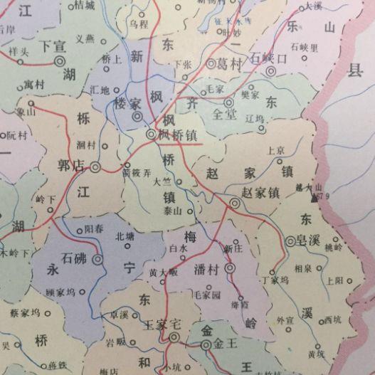 三都镇人口_资兴三都镇