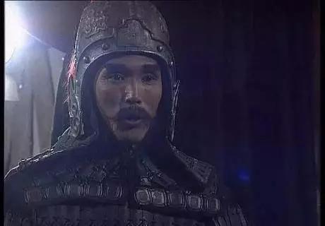 曹魏投降蜀汉的三大名将,个个才华卓越,但最强之人却不是姜维