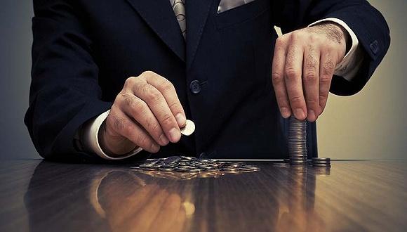 海康威视大涨7.82%,游资大佬章建平狂买4.29亿_股价