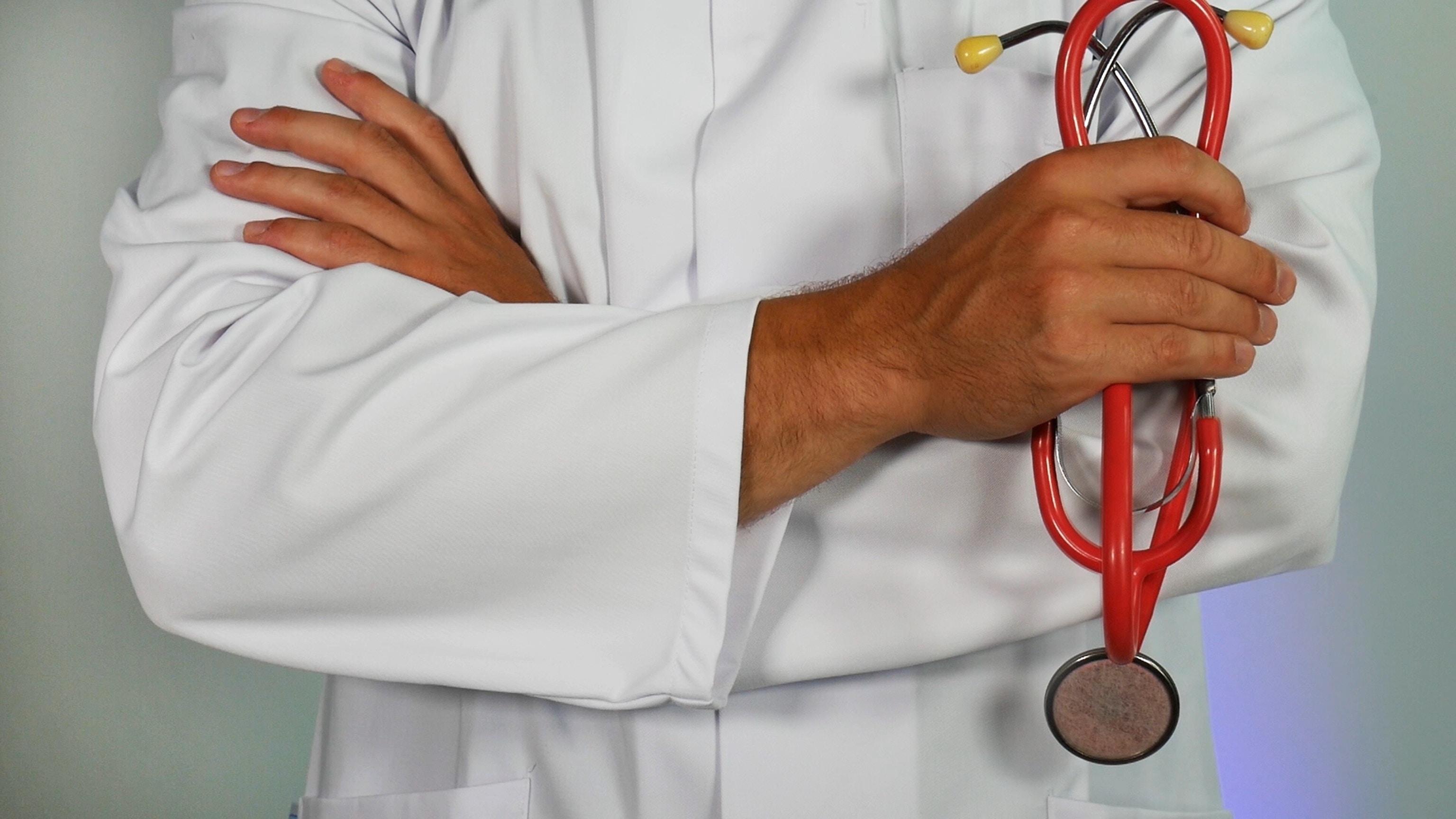 顺义妇儿 | 备孕前,医师竟让我做宫颈癌查看!这俩事有半毛钱联系吗?