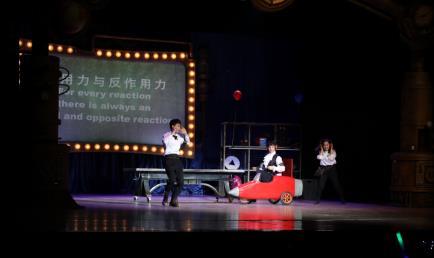 文学-百老汇互动亲子科学剧《物理秀》中文版(6)