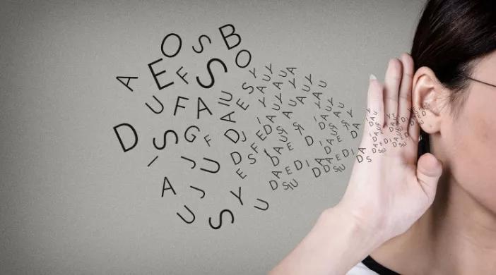托福听力症状自查:这四个方面有漏洞 单词认识也听不懂 _图5