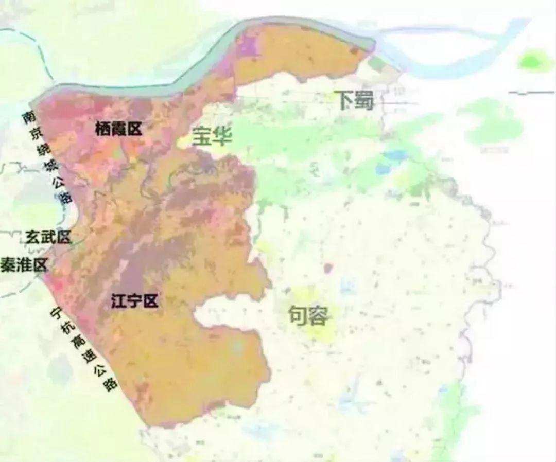 苏州gdp_苏州园林