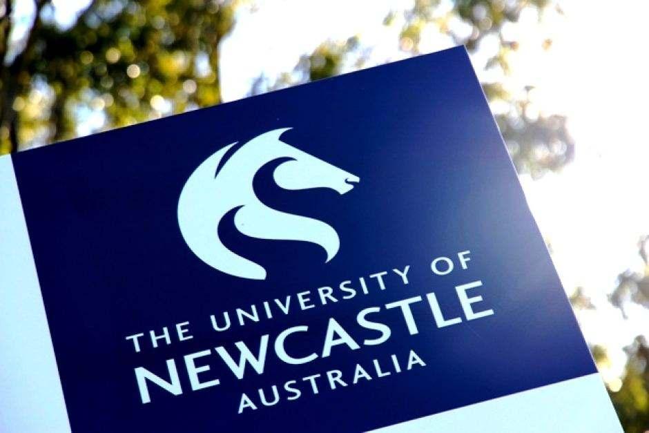 奖学金篇:纽卡斯尔大学奖学金,最高可达20,000澳元!