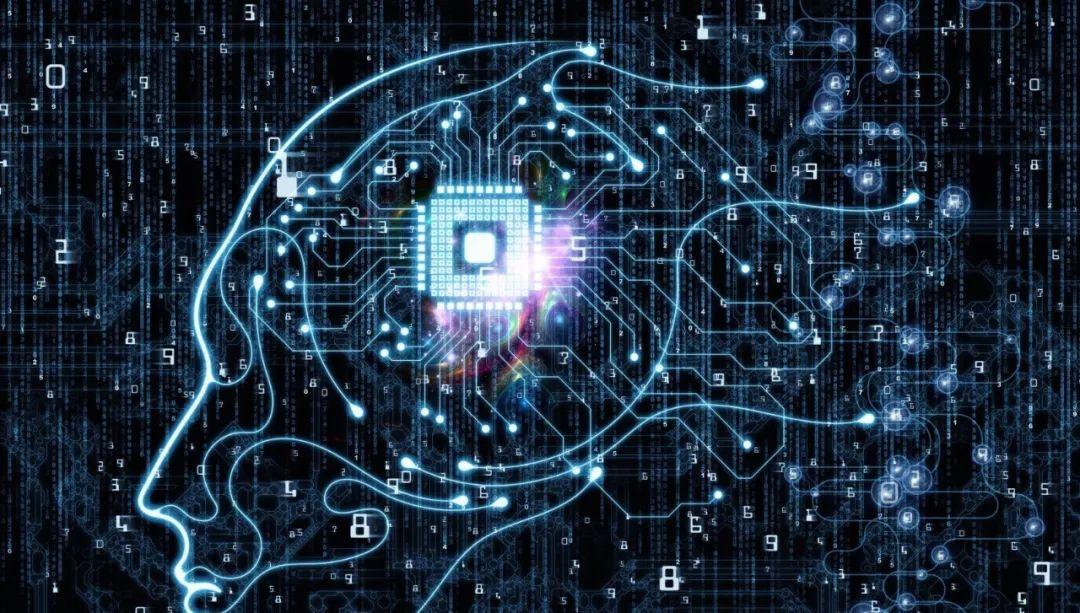 马斯克创立的Neuralink 最快明年开始电极植入人脑实验