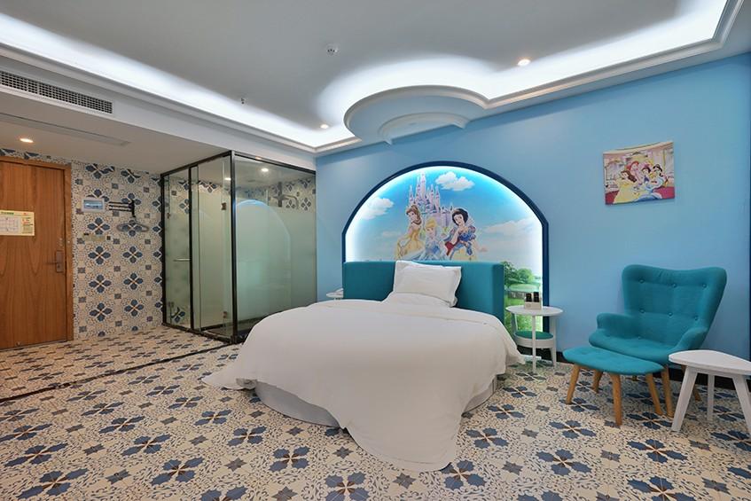 SEO优化王_酒店SEO为什么一定要做?
