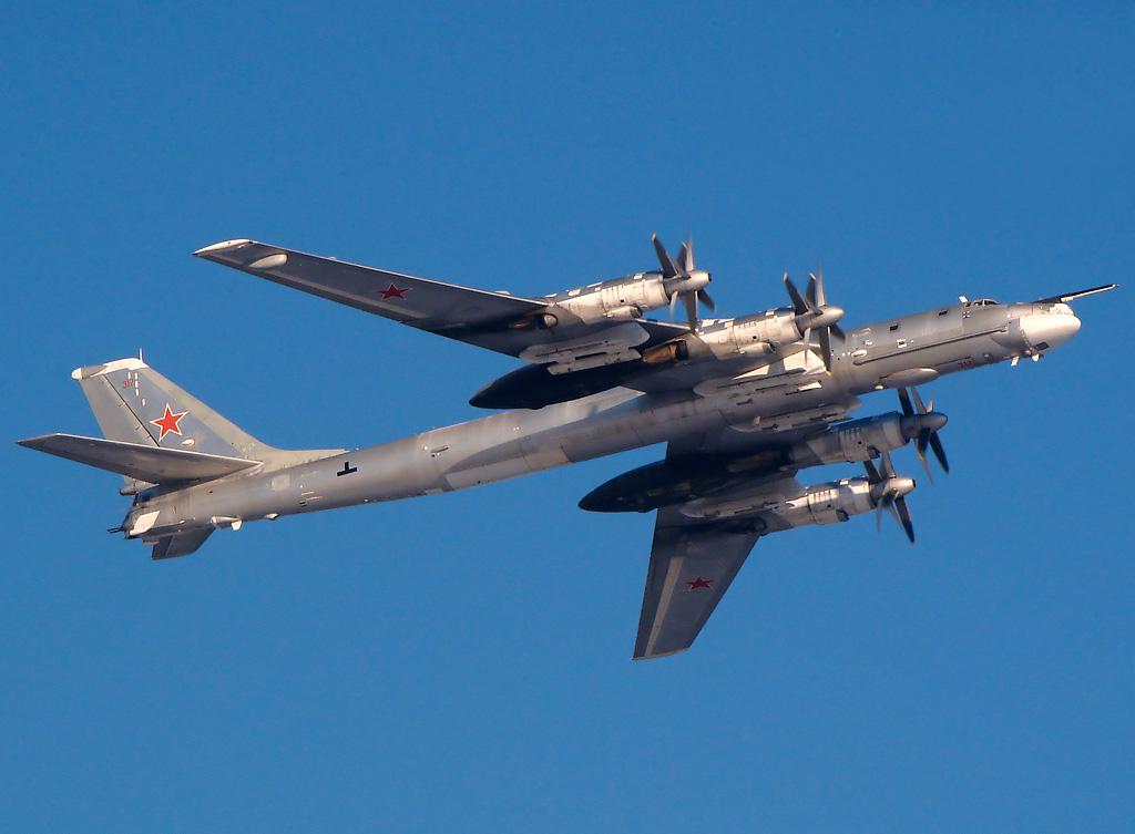 军事-免费yoqq韩国军机向俄罗斯军机开火,意味着什么yoqq资源(3)