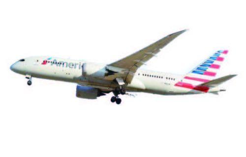 全球49家航空公司机队超过百架