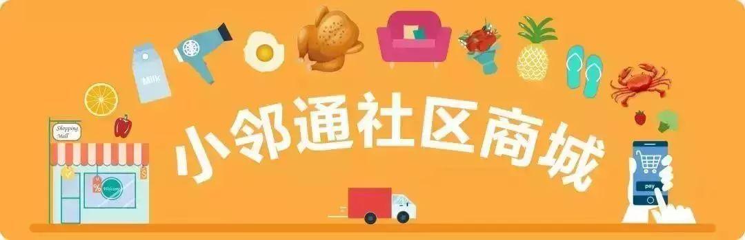 【邻居购物】沙漠蜜瓜甜蜜归来至九亭,果肉红似玛瑙,香如桂花!肉厚汁多,吃瓜新时尚,甜蜜不缺席