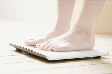 孕妇体重增长慢怎么回事