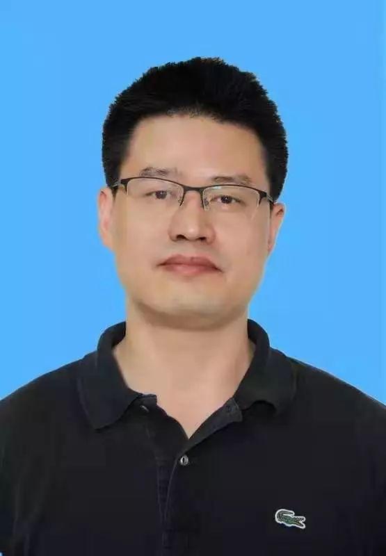 <b>宾川县百姓有福了,上海专家又来坐诊啦!</b>