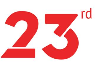 新华保险推出23周年标识及主题口号!