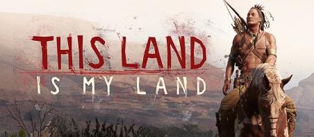 这周Steam上预约最火爆的游戏:居然是款印地安版的大镖客