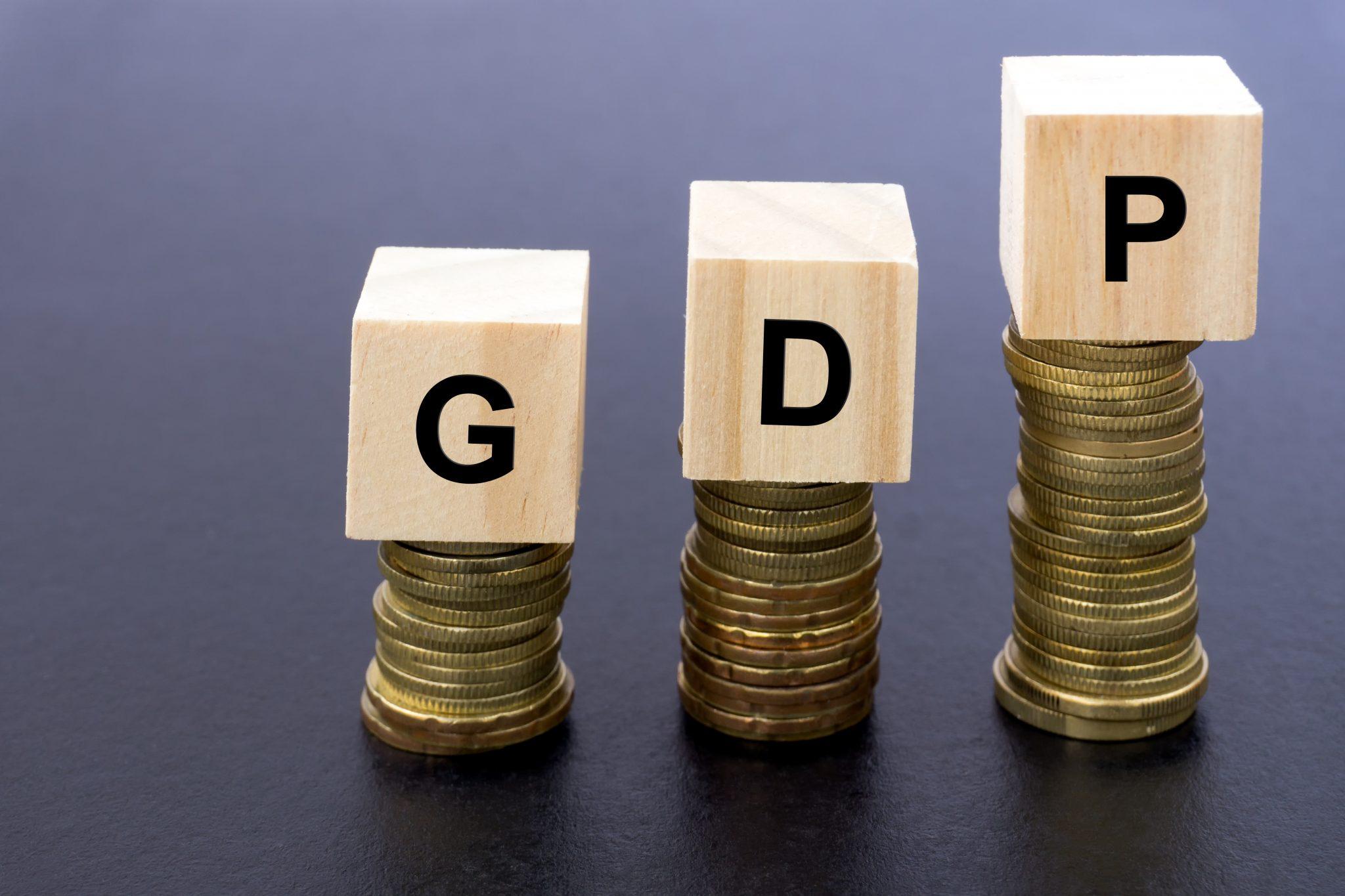 成都历年gdp_2020年成都GDP增长4.0%