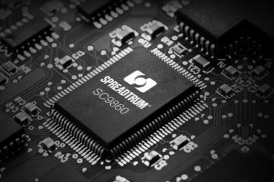 一年卖给三星1.8亿套芯片,直追华为海思,逆袭中国芯片第二巨头