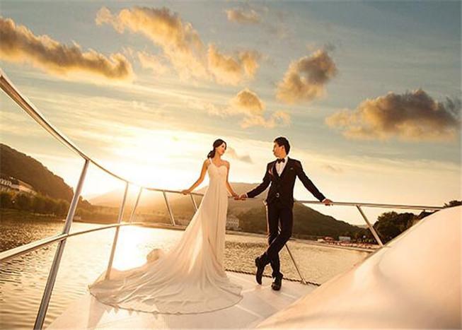 婚纱摄影行业营销宝典:公众号客服软件获客方案