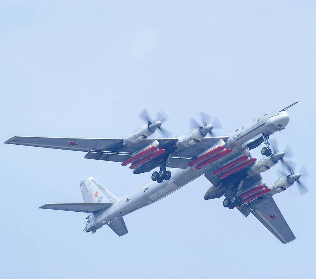 东亚上空发生激烈较量!宇宙大国战机疯狂开火,日本怒怼两国