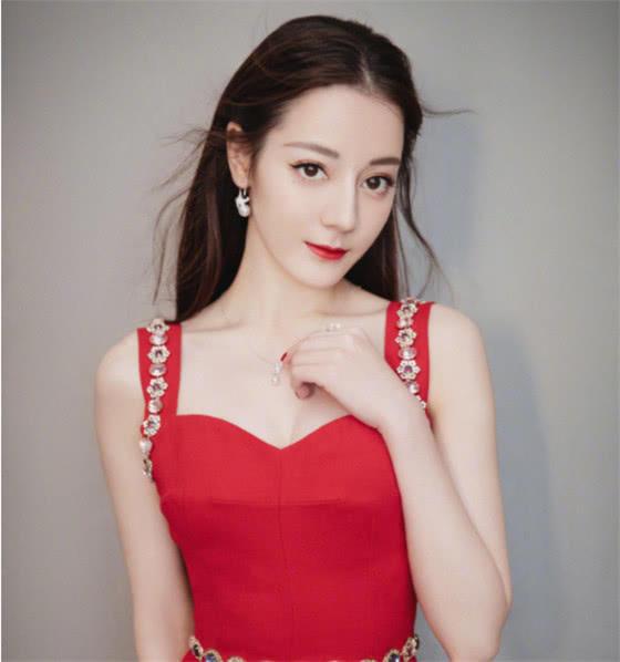 2019年最新明星排行榜_调走赵大宝换来李大宝 有一种演技叫焦俊艳的雌
