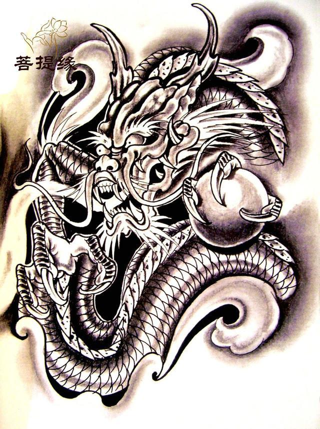 我是雕刻师,素描缘纹身雕刻菩提工艺供稿素材塑料瓶再v素描图片