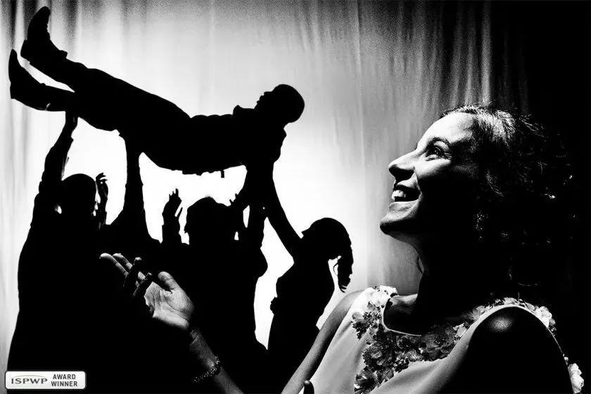 【柒摄影--品色】ispwp国际专业婚礼摄影大赛