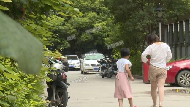 育儿-免费yoqq房产证无法办理,女儿入学难!泰州这位妈妈急坏了……yoqq资源(4)