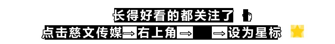 """动漫-""""云恋爱""""日常(下篇) 你的""""女朋友""""温情上线啦(1)"""