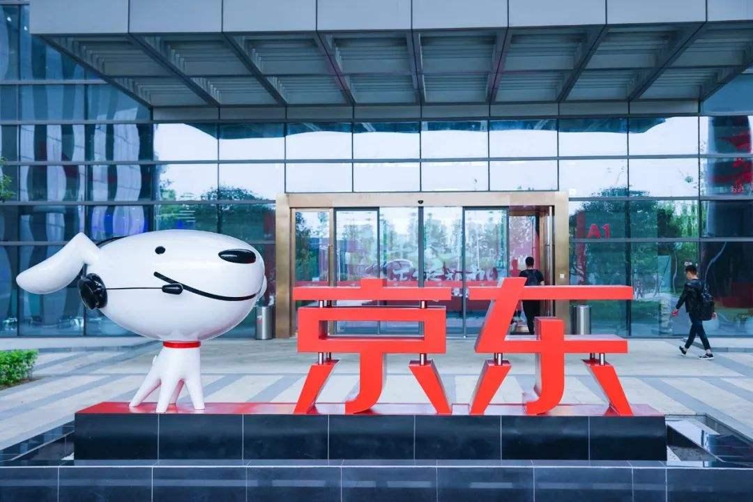 中国Q1季度手机线上销量下滑 京东渠道销量占据半壁江山