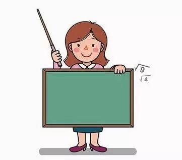 今秋起,高明区临聘教师须通过这个认定!本月底前可报名