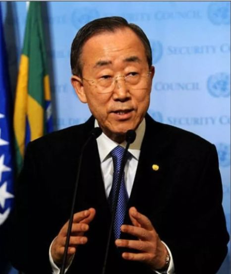 <b>砥砺十年,初心未改,历届中国绿色发展高层论坛回顾</b>