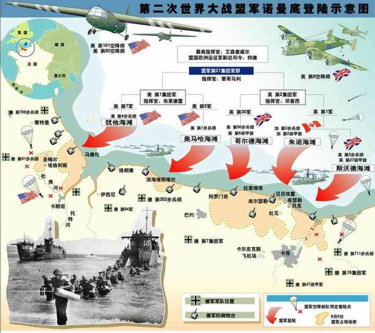 历史-免费yoqq规模之大、战斗之残酷都是人类战争史上罕见的,动用万架飞机yoqq资源(1)