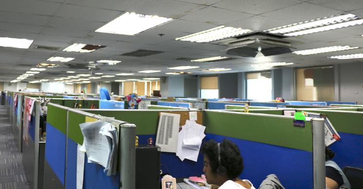 我是怎样通过菲律宾招聘网找到人生规划?