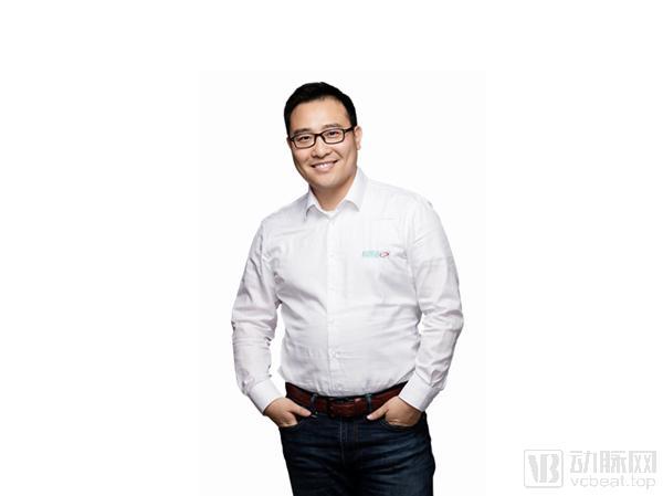 专访保险极客创始人兼CEO任彬:深耕万亿级蓝海市场
